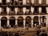 La Habana 2005
