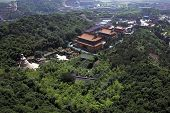 Builiding Of Chinese Buddhism