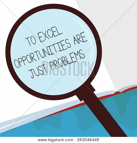 Handwriting Text To Excel Opportunities
