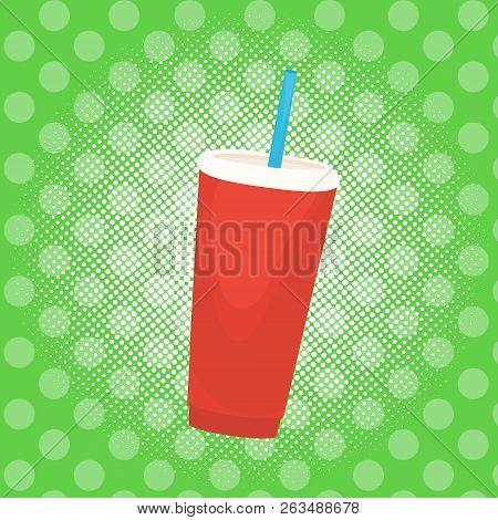 Ice Cola Street Festival Fast
