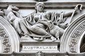Australasien