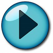 Btn Aqua Play azul.