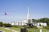 Igreja Mórmon