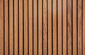 texturas de pranchas de madeira