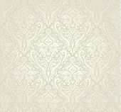 Helle Luxus Vintage Wallpaper.ai
