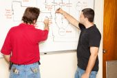 Adult Education - Engineering