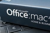 Software de Microsoft Office