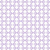 Background of seamless geometric pattern