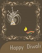 Diwali Greeting