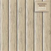 Wooden Texture Ash