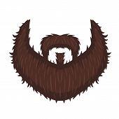 Captain's Beard