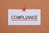 Compliance Concept Note