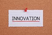 Innovation Title