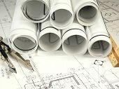Architekt Plans2f