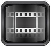 Icono del cine