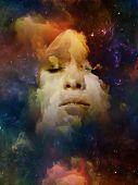 Petals Of Dream poster