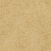 Seamless faded paper background - texture pattern for continuous replicate. See more seamless backgr