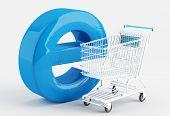 Internet Shopping 3