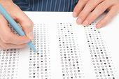 Teste de Student (exame)