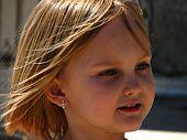 Pretty Girl 4