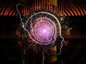 Paradigma de la tecnología humana