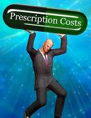 Prescription Costs