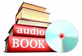 Education books  audio book