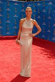 Giuliana Rancic at the 62nd Annual Primetime Emmy Awards, Nokia Theater, Los Angeles, CA. 08-29-10