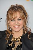 Jenni Rivera  at The Cable Show 2010: An Evening With NBC Universal, Universal Studios, Universal Ci