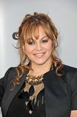 Jenni Rivera at The Cable Show 2010: An Evening With NBC Universal, Universal Studios, Universal Cit