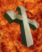 Cross 1D