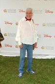 Dick Van Dyke  at the 2010 A Time For Heroes Celebrity Picnic, Wadsworth Theater, Los Angeles, CA. 0