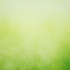 pic of web template  - abstract green background lime color - JPG