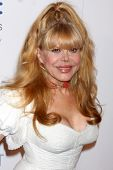 LOS ANGELES - JUN 24:  Charo at the 5th Annual Thirst Gala at the Beverly Hilton Hotel on June 24, 2014 in Beverly Hills, CA