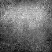 Monochrome background image and design element