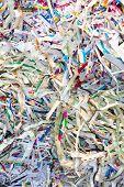 reuse paper