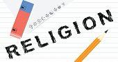 Creative Religion