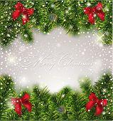 Christmas Greiting Card