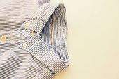 stock photo of wardrobe  - Fashion - JPG