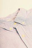 pic of wardrobe  - Fashion - JPG