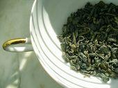 Tea - Green