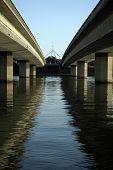 Avenue Bridge