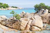 Capriccioli Rocks