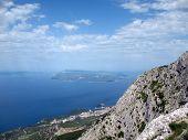 In Horvatii