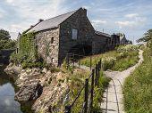 Annalong Mill Ireland