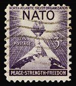 Nato 1952