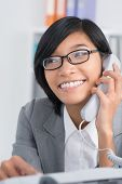 Phone Consultant