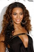 Beyonce Knowles at the 2007 Sports Illustrated Swimsuit Issue Party. Pacific Design Center, West Hol