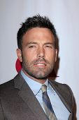 Ben Affleck at the Casting Society of America Artios Awards, Beverly Hilton, Beverly Hills, CA 10-29