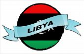 stock photo of libya  - Libya  - JPG